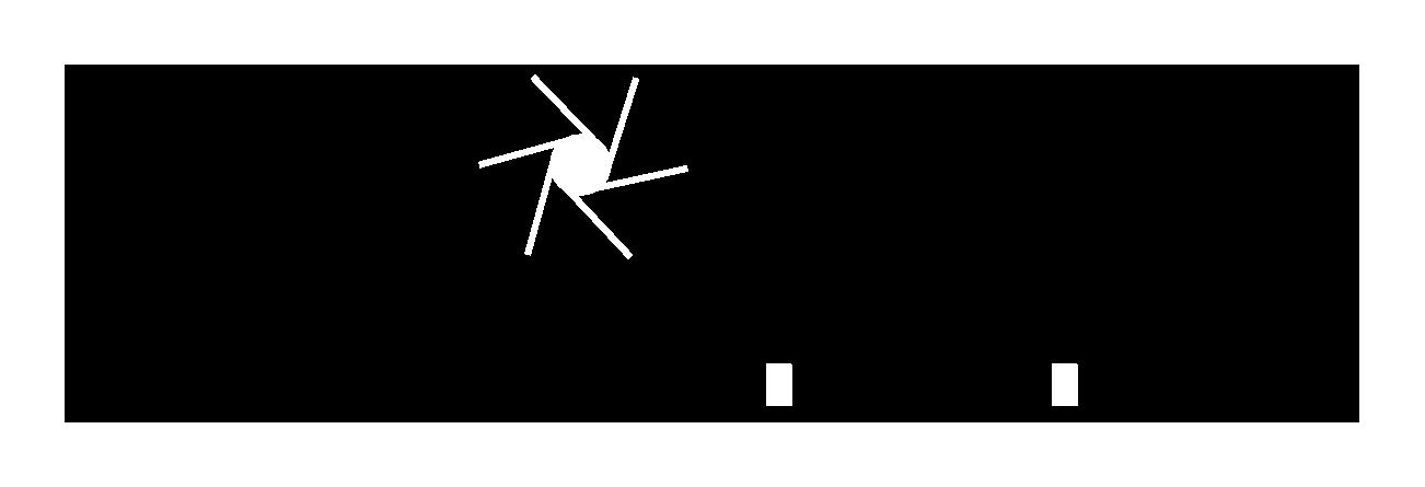 kinoclan_logo_BlackOnTrans_Heb
