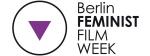 Logo_final_BFFW